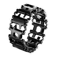 Браслет Leatherman Tread Black, 832324