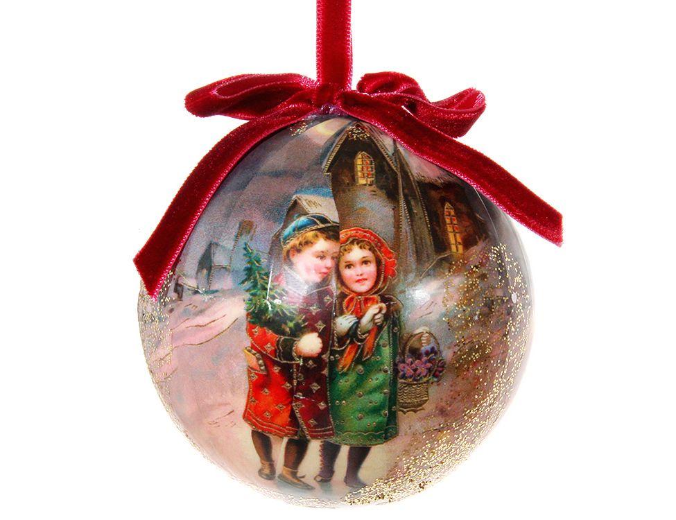чтобы новогодние шары с фото в когалыме мама прекрасного